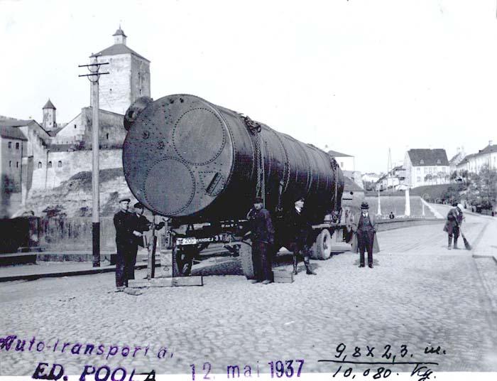 [Pilt: edpoola_12-05-1937_narva_katel-10t3_av.jpg]