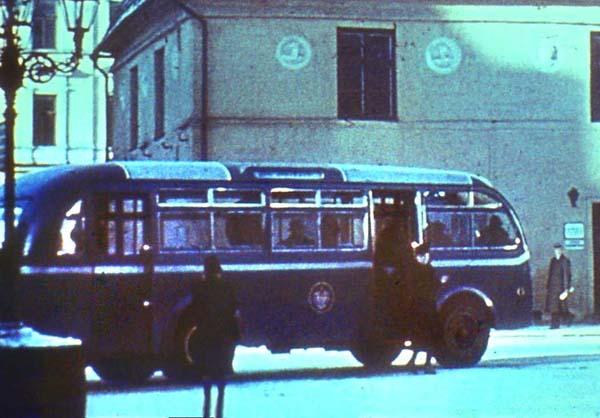 http://eag.vanatehnika.ee/Tlv/tlv6b-n_1939vrvex.jpg
