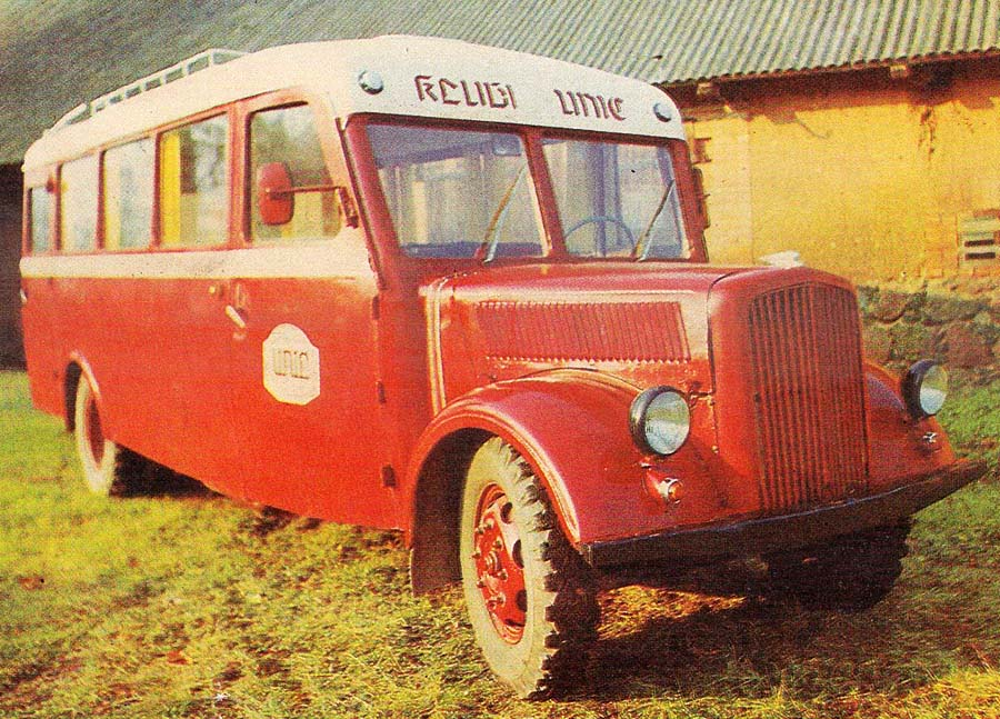 [Pilt: OpelBlitz-buss_37-a.jpg]